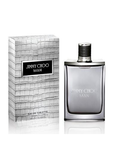 Jimmy Choo Jimmy Choo Man Edt 100 Ml Renksiz